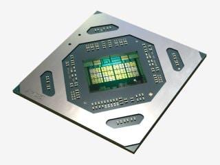 AMD Radeon RX 5500, Radeon RX 5500M 'Navi' GPUs for 1080p Gaming Desktops, Laptops Announced