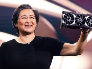 AMD Radeon RX 6900 XT, 6800, 6800 XT Price and Release Date Announced