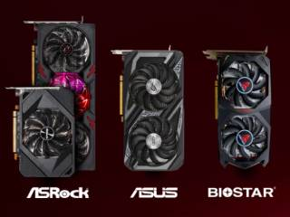 AMD Radeon RX 6600 XT Graphics Cards Announced for 1080p Gaming
