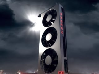 AMD Radeon VII Specifications, Performance Details Revealed in Run-Up to Launch