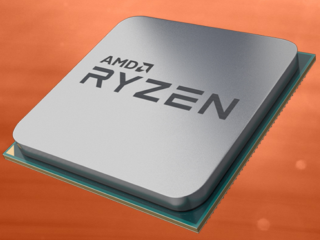 AMD Ryzen 5 Mainstream CPUs Launched in India Starting at Rs. 12,199