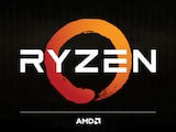 Will AMD Ryzen Be a Series of Monster CPUs at Deadly Prices?