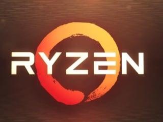AMD Ryzen Release Date Before March 3: Report