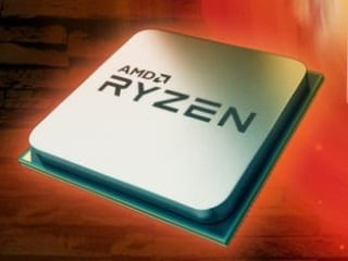 AMD Ryzen 3 Speeds, Launch Date Announced; Ryzen Threadripper Prices and Specs Confirmed