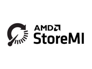 AMD StoreMI Review