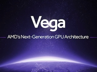 AMD Vega Next-Gen GPU Architecture Revealed: Here's What We Know