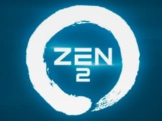 AMD Zen 2 Architecture Unveiled, 7nm Epyc Server CPUs Announced for 2019