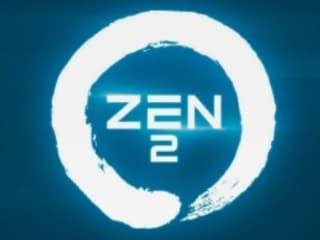 AMD Zen 2 Architecture Unveiled, 7nm Epyc Server CPUs Announced for 2019, 7nm Radeon Instinct Accelerators Launched