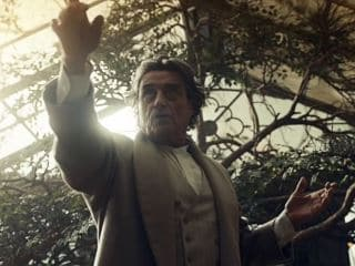 American Gods Season 2 Trailer – the Much-Troubled Neil Gaiman Adaptation Is Set for a Return