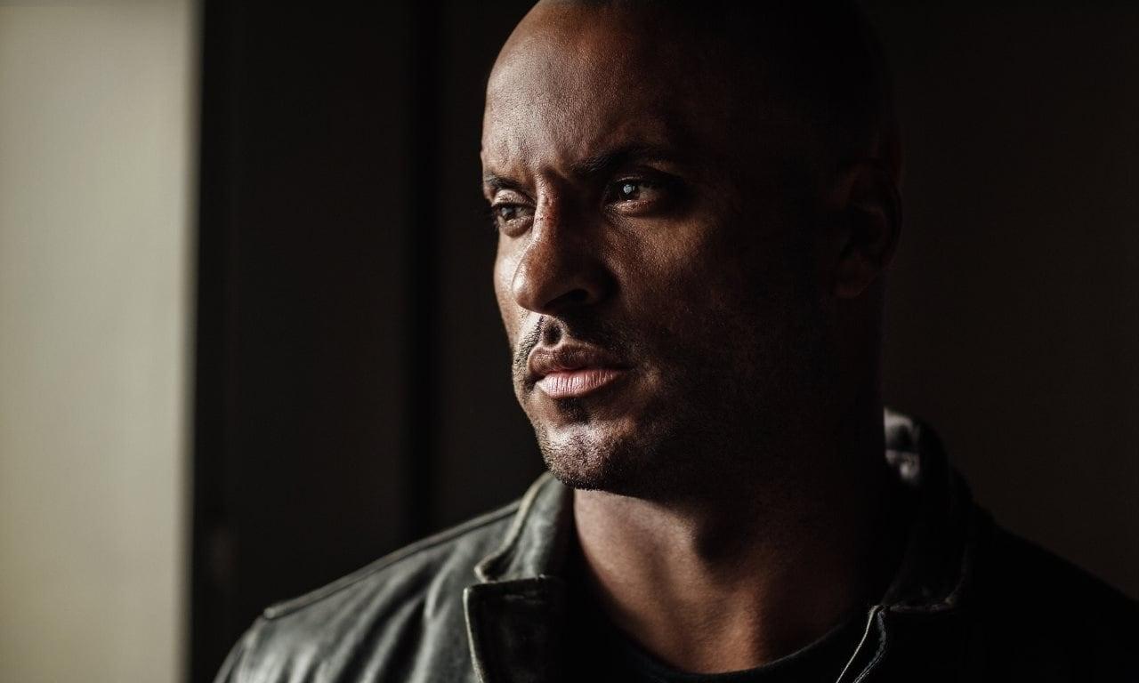 American Gods Recap: Season 1, Episode 2