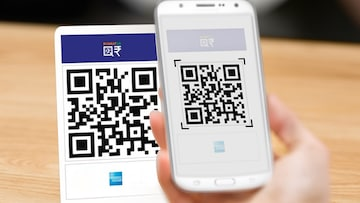 Amex Pay Mobile Payments Solution Launched in India: How to