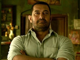 Netflix's New Weapon To Fight Amazon Prime Video, Hotstar in India: Dangal