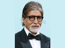 Amitabh Bachchan to Dinesh Karthik: Celebrities Jump on the NFT Wagon