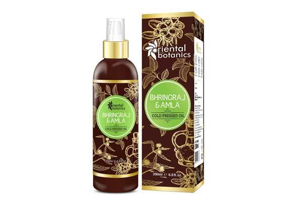 amla oil for hair growth oriental botanics 1553506469081