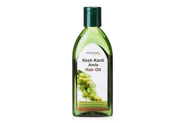 amla oil for hair growth patanjali 1553506374148