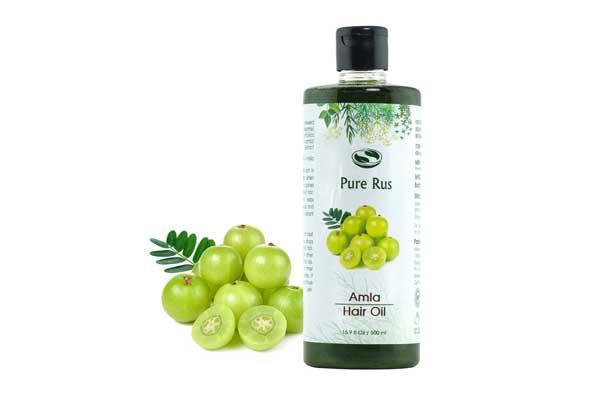 amla oil for hair growth pure rus 1553506529012
