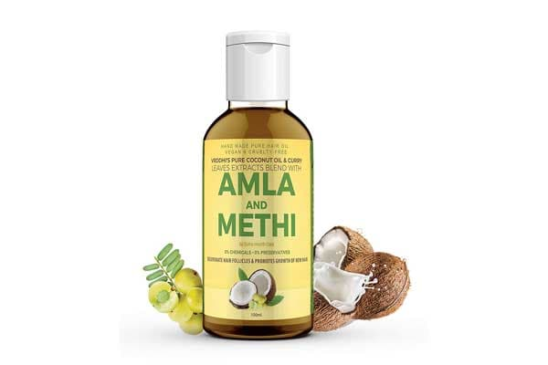 amla oil for hair growth vriddhi 1553506497266