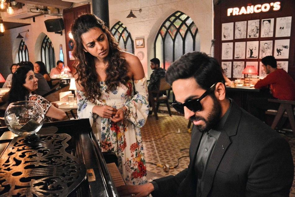 Netflix पर उपलब्ध अगस्त 2021 में ये हैं कुछ बेहतरीन हिंदी फिल्में