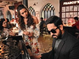 Best Hindi Movies on Netflix [August 2021]