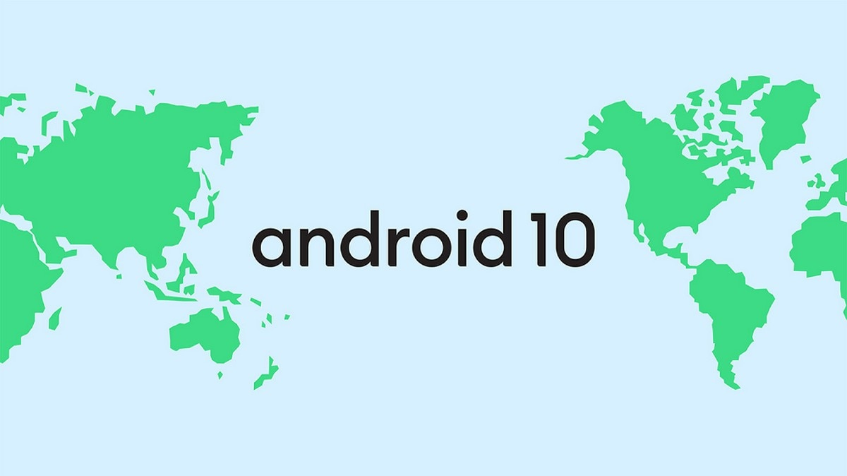 Android 10 Released, Starts Rolling Out to All Google Pixel Phones: Here's What's New
