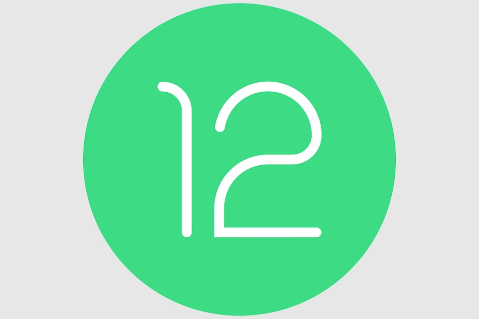 Android 12 Developer Preview 1 Released: Check Out Compatibility and New Features