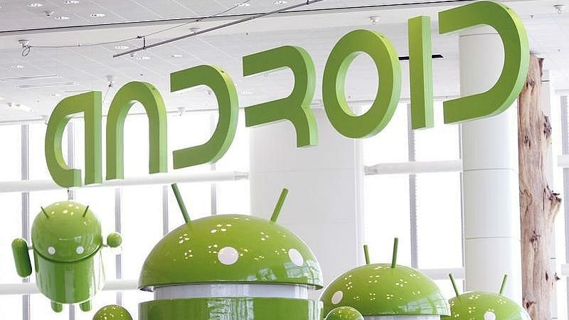 Android P Won't Come to Your Nexus 5X, Nexus 6P, or Pixel C