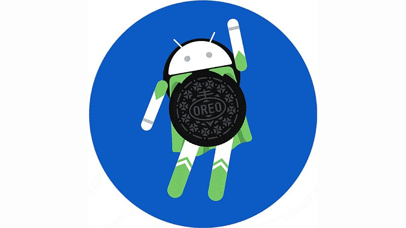 Android Oreo Share of Active Devices Doubles to 12.1 Percent in July; Nougat Still Dominates: Google