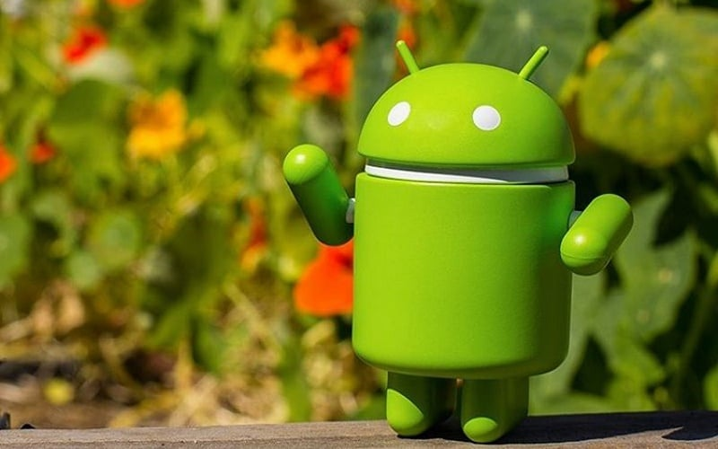 Android 8.0 Devices Still Using Mobile Data With WiFi On