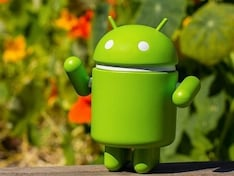 Android Gets Streaming Support for Hearing Aids