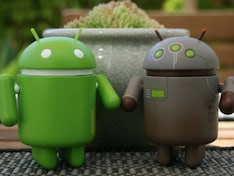 Google Removes 85 Apps From Play Store Over Adware: Trend Micro