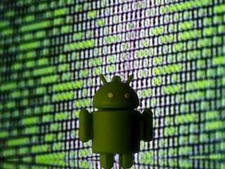 Ghimob Malware Targeting Financial Android Apps, Offers Remote Access to Hacker: Kaspersky