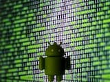 Android Nougat Now Present on Over 11 Percent of Active Devices: Google