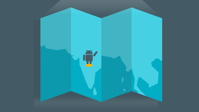 Google, NIELIT Aim to Train 1 Lakh Android Developers in India