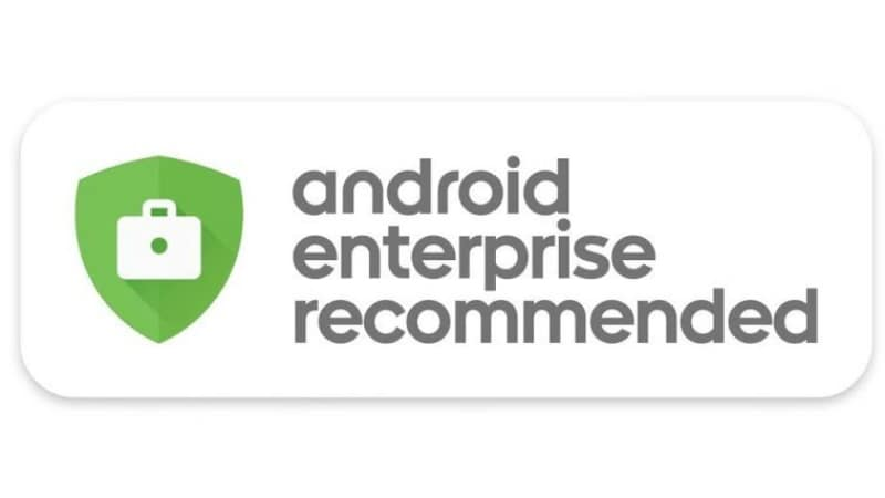 Google's Android Enterprise Recommended Programme Promises Security Updates for 3 Years