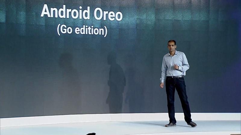 Google Go ऐप लॉन्च, एक ऐप में मिलेंगे यूट्यूब, फेसबुक, इंस्टाग्राम और मैप्स