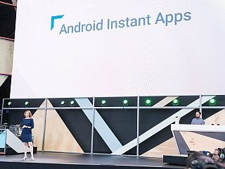 Android Instant Apps Now Accessible by 500 Million Devices, Says Google