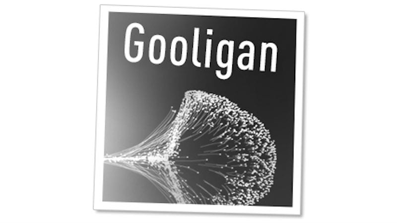 'Gooligan' Android Malware Stole Millions of Google Accounts, Say Researchers