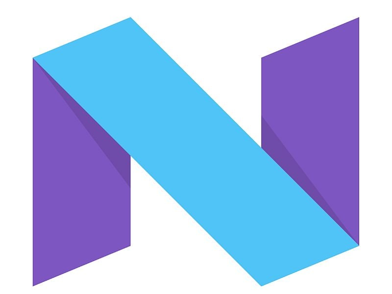 Android Nougat 7.1.2 Public Beta Now Available for Compatible Pixel, Nexus Devices