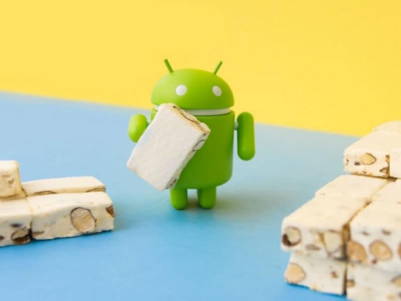 Android 7.0 Nougat Update: When Will Samsung, Motorola, Xiaomi, Google Nexus, OnePlus, Sony, HTC, LG, Huawei Phones Get It?
