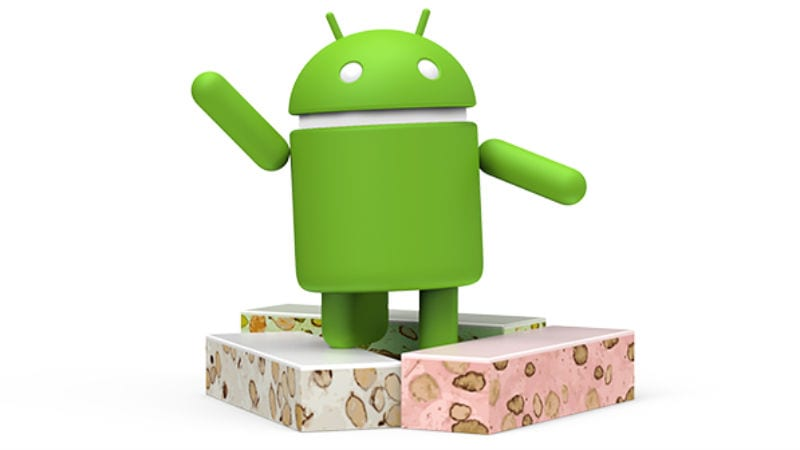 Android Nougat Finally Becomes Most Popular Version, Oreo Crosses 1 Percent Adoption