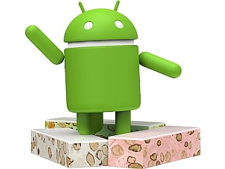 Android Nougat Now Running on 26.3 Percent of Active Devices: Google