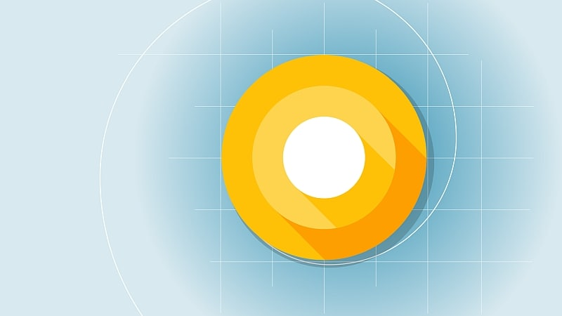 Google I/O 2017: Android O Beta Now Available, New Features Revealed