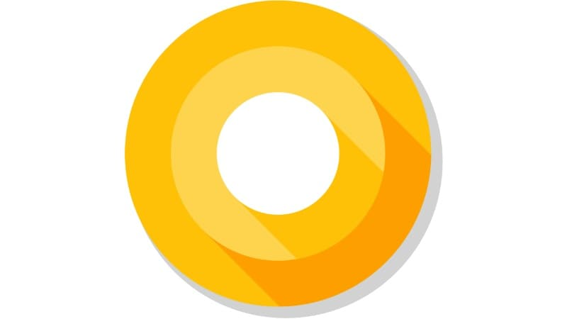 Android O Name, Final Build Will Be Released on August 21: Reports