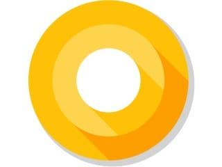 Android O का नाम 21 अगस्त को चलेगा पता: रिपोर्ट