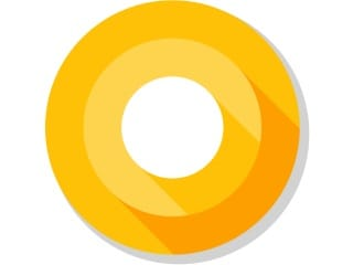 Android O Developer Preview 4 Now Available, Final Build Before Stable Release