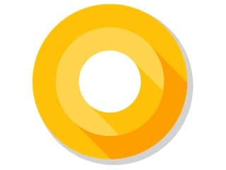 How to Download and Install Android O Developer Preview on Nexus 6P, Nexus 5X, Google Pixel, Pixel XL, and Other Devices