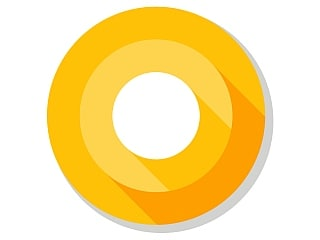 Android O Beta Is Now Available Globally