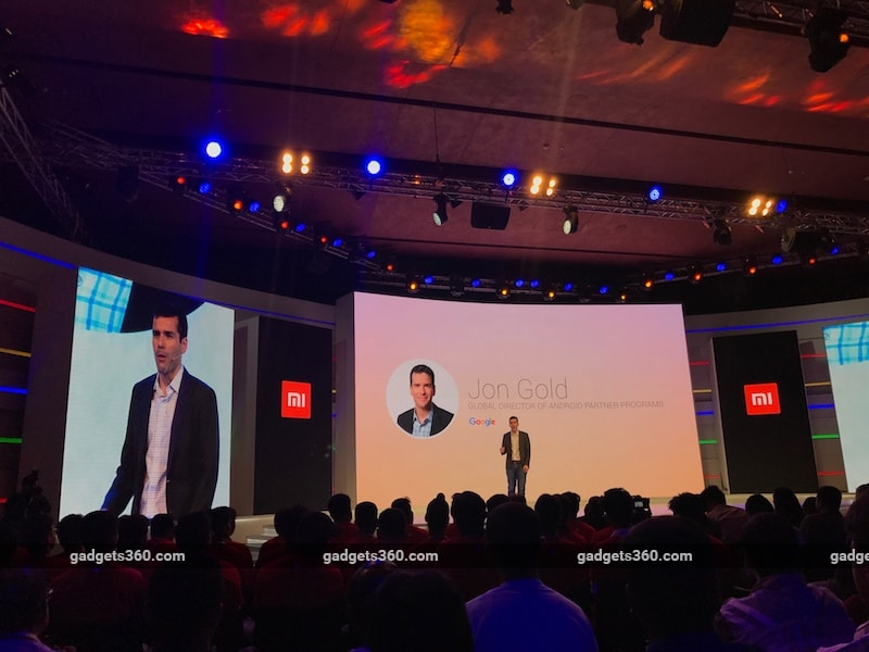 Android One Is Anything But Dead, Google Reaffirms With