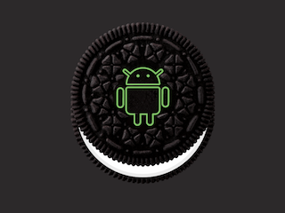Nokia 3, Nokia 5, Nokia 6 to Get Android 8.0 Oreo Update Before the End of 2017: HMD Global