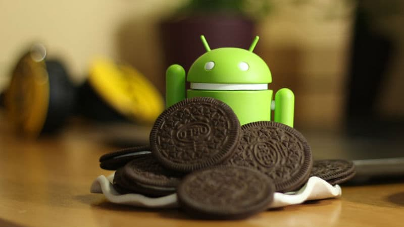 Android 8.1 Oreo Starts Displaying Public Wi-Fi Network Speeds Before Connecting